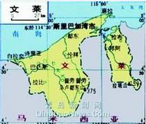 文莱地图.jpg