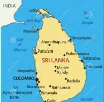 斯里兰卡地图.jpg