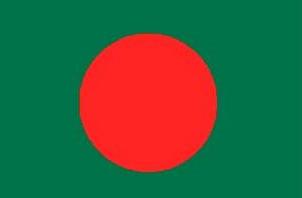 孟加拉国旗.png