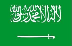 沙特阿拉伯.jpg